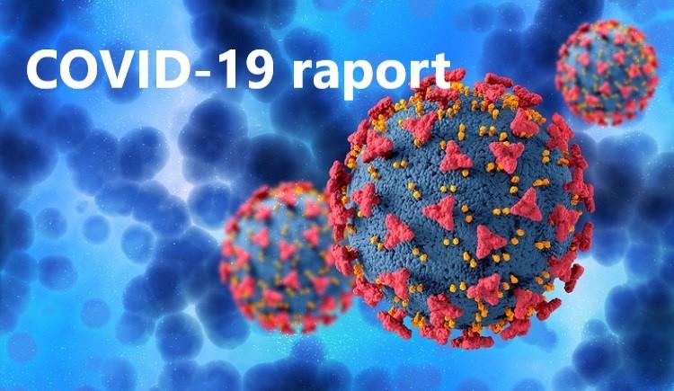 Tratamentul COVID-19  data de 13 aprilie 2021