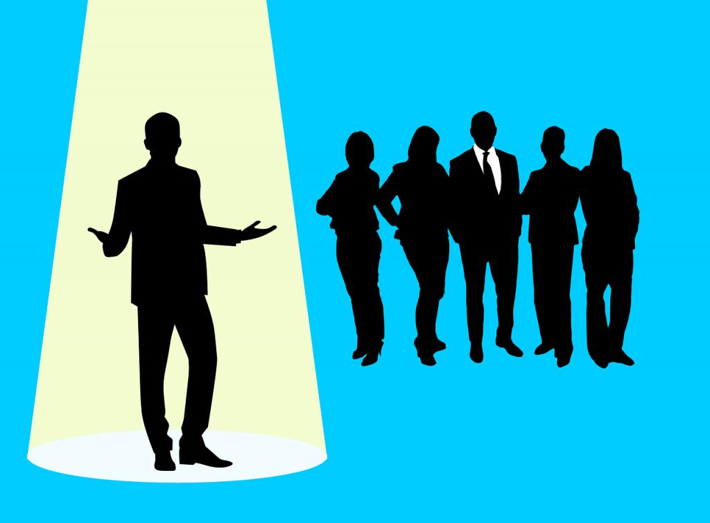 hiring, recruit, recruitment